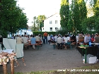 Galerie 60JahreStammKrumbach26.jpg anzeigen.