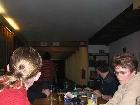 Galerie 002_07.04.2004_Größe ändern.JPG anzeigen.