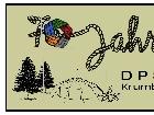 Galerie Logo1.jpg anzeigen.