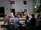 Galerie Familientag 2009 - 04.jpg anzeigen.