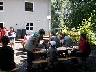 Galerie Familientag 2009 - 06.jpg anzeigen.