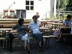 Galerie Familientag 2009 - 19.jpg anzeigen.