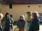 Galerie Stammeslager2012_32.jpg anzeigen.