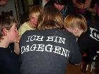 Galerie Winterlager Buragu-Krumbach 03.2009-155.jpg anzeigen.