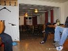 Galerie Winterlager Buragu-Krumbach 03.2009-41.jpg anzeigen.
