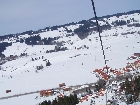 Galerie Winterlager Buragu-Krumbach 03.2009-82.jpg anzeigen.