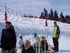Galerie Winterlager Buragu-Krumbach 03.2009-84.jpg anzeigen.